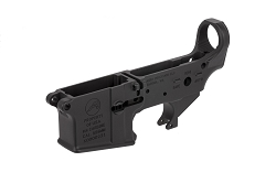 AERO PRECISION SPECIAL EDITION M4 CARBINE STRIPPED LOWER