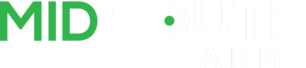 Mid South Arms Logo