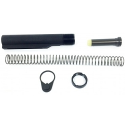 Mid South Arms Buffer Tube Kit