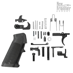 NEW FRONTIER ARMORY 308 LOWER PARTS KIT