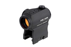 Holoson Paralow HS530G Red Dot Sight-ACSS Reticle