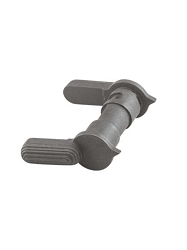 Selector, Ambi-Safety Ar 15