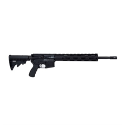 Radical Firearms Ar15 16